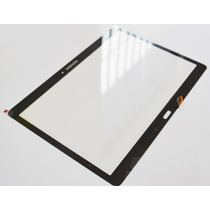 Touch Digitizer Samsung Galaxy Tab S Sm-t800 S-t805 10.5