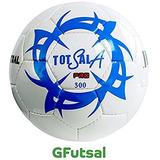 Pelota Futsal N4 Naranja Adidas - Fútbol en Mercado Libre Argentina 86157093b646c