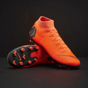 Chuteira Nike Mercurial Original - Chuteiras Nike para Adultos em ... c7a304e10f3f5