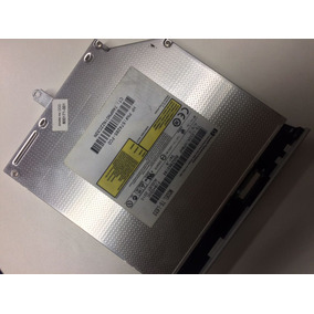 driver hp g42-212br