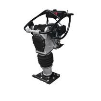 Urrea Bailarina Compactadora A Gasolina 4 Hp Mod:bvc940