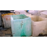 Batea De Plastico Para Plantas Racion Etc 500 Pesos