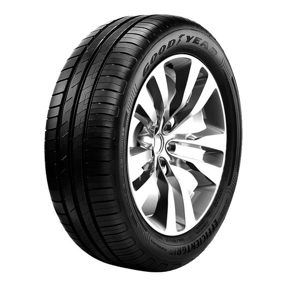 Neumatico Goodyear Efficientgrip 205/55 R16 91v