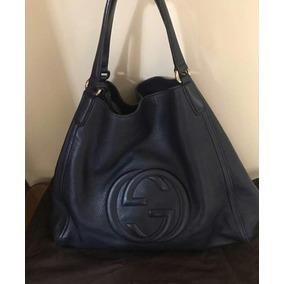 Bolsa Gucci Negra Precio