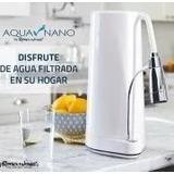 Filtro Purificador De Agua Marca Renaware