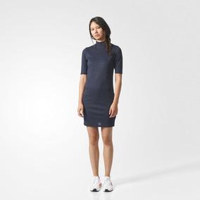 Vestidos casuales cortos muy modernos