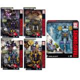 Transformers Bruticus Set Combiner Wars / Rabstore
