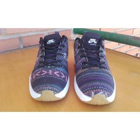 quality design 0d140 ffdaa Zapatos Nike Sb Project Ba Multi-color 6   38.5   24 Cms