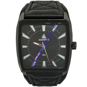 Relógio Marinu