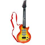 Guitarra Eléctrica, Aperfectlife Multifunción Niños Guitarra