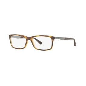 2e8f4d5e738ec Ray Ban Rb 7040 L De Grau Sao Paulo - Óculos no Mercado Livre Brasil