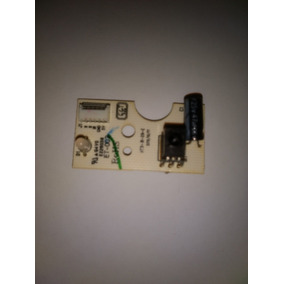 Sensor Da Tv Led Cce Lt28g