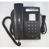 Telefono Alcatel Reflex 4010 P/ Central Telefonica