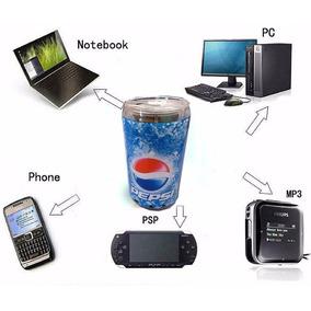 Parlantes Para Pc, Laptop, Celular