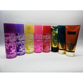 Splash Crema Victoria Secret Remate