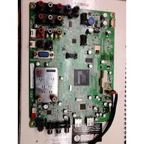 Placa Principal Tv Lcd Philco 32 , 40 Ph 32m4 Cod 40rv800bd