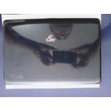 Mini Laptop Asus Eee Pc 1005hab Para Refaccion