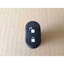 Switch Boton Control Seguros Copiloto Ford Focus 98ag14b076a