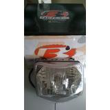 Faro Bera Dt 200cc ( Producto Original ) Md Lechuza Trepador