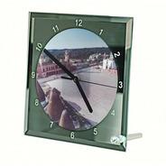 Reloj de Mesa y Escritorio desde