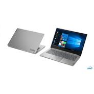 Ultrabook Lenovo Thinkbook I7 8va 16gb Ssd512 Win10pro 13,3