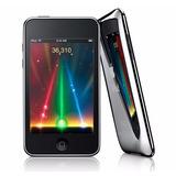 Ipod Touch 2da Generación A1288 32gb