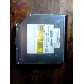 Unidad De Dvd Lapto Siragon Mn-s50