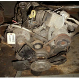 Motor Y Caja Chevrolet 305, 5.0