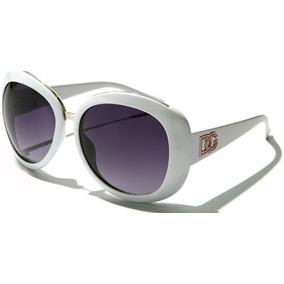 Óculos De Sol Importado Dg Eyewear Dg 42106