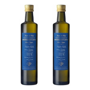 Aceite Oliva Dv Catena X500cc X2 Unidades