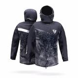 Campera/jacket Neoprene Brunotti. Kitesurf - Windsurf