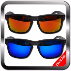 7cf5020480160 Holbrook Óculos De Sol Polarizado Promoção Envio Rápido