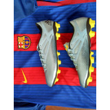 Guayos adidas Messi