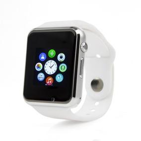 Smart Watch A1 Reloj Inteligente Nuevo Desbloqueado
