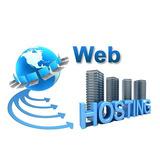 Web Hosting 5 Gb - Joomla - Wordpress