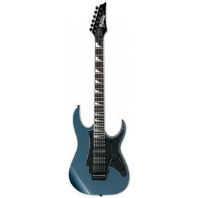 Guitarra Eléctrica Ibanez Grg 250 Dxb Gb Audiomasmusica