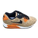 Tênis Nike Air Max 90 Adulto Original Novos Na Caixa