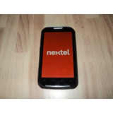 Nextel Evolution Xt621 Master Usado