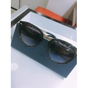 Oculos De Sol Da Gucci Lancamento Oakley - Óculos De Sol Sem lente ... 369b8b4af9