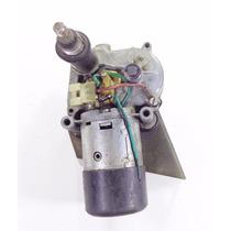 Motor Limpador Traseiro Gol Gti Gts Gl Quadrado 9390083015