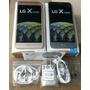 Lg X Cam Nuevo Libre Envío Gratis