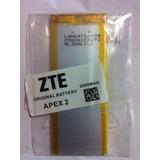 Bateria Pila Blade Apex 2 Original M