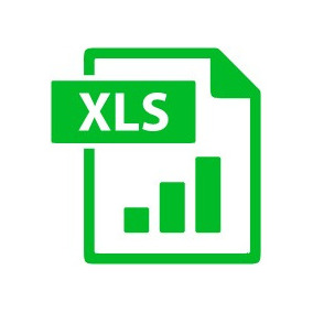 Matrices De Precios Unitarios En Excel