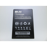 Bateria Blu Life Max L0110u C946504365l