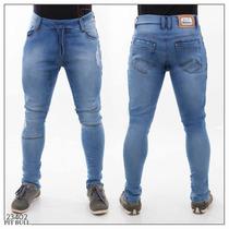 Calça Masculino Pit Bull Jeans Ref 23402
