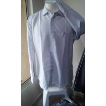 Camisa Social, Roupas Infantil , Shorts Femeninos