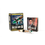 Mini Coleccionable Doctor Who Eleventh Sonic Screwdriver Kit
