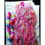Falda Larga Y Collar Hawaiana, Disfraz, Carnaval, Hora Loca