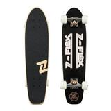 Skate Z Flex Cruiser 29