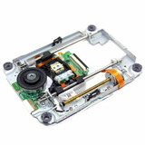 Laser Original Sony Ps3 Slim Kem-450aaa Kes 450a 100% Nuevo
